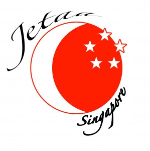 JETAA Singapore